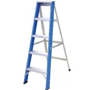 Aluminium Ladder, Aluminium Ladder malaysia, Aluminium Ladder supplier malaysia, Aluminium Ladder sourcing malaysia.