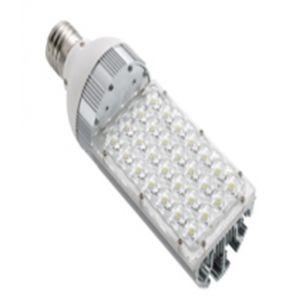 E40 Street Light