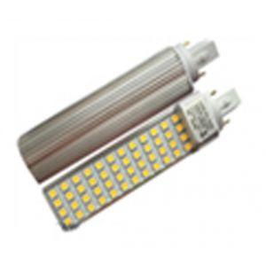 G24 PL Lamps