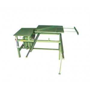 Sliding Table Saw, Sliding Table Saw malaysia, Sliding Table Saw supplier malaysia, Sliding Table Saw sourcing malaysia.
