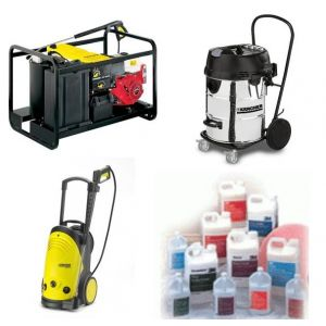 Complete Car Wash Equipment, Complete Car Wash Equipment malaysia, Complete Car Wash Equipment supplier malaysia, Complete Car Wash Equipment sourcing malaysia.