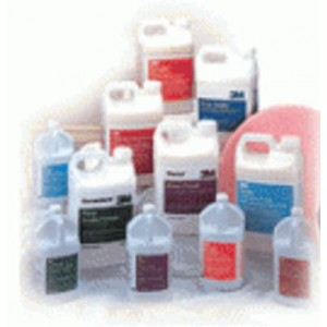 Cleaning Chemicals, Cleaning Chemicals malaysia, Cleaning Chemicals supplier malaysia, Cleaning Chemicals sourcing malaysia.