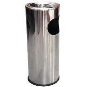 Stainless Steel Waste Bin, Stainless Steel Waste Bin malaysia, Stainless Steel Waste Bin supplier malaysia, Stainless Steel Waste Bin sourcing malaysia.