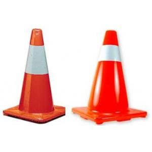 Safety Cone, Safety Cone malaysia, Safety Cone supplier malaysia, Safety Cone sourcing malaysia.
