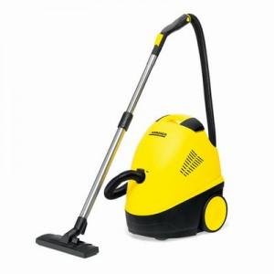 Vacuum Cleaner, Vacuum Cleaner malaysia, Vacuum Cleaner supplier malaysia, Vacuum Cleaner sourcing malaysia.