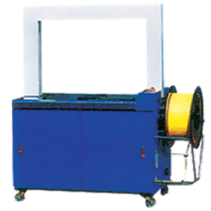 Fully Auto Strapping Machine, Fully Auto Strapping Machine malaysia, Fully Auto Strapping Machine supplier malaysia, Fully Auto Strapping Machine sourcing malaysia.