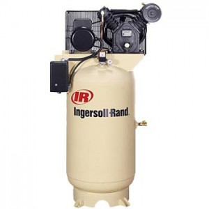 Ingersoll Rand Air Compressor, Ingersoll Rand Air Compressor malaysia, Ingersoll Rand Air Compressor supplier malaysia, Ingersoll Rand Air Compressor sourcing malaysia.