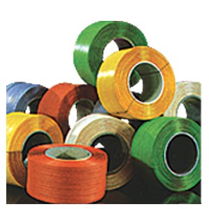 PP & Polyester Band, PP & Polyester Band malaysia, PP & Polyester Band supplier malaysia, PP & Polyester Band sourcing malaysia.