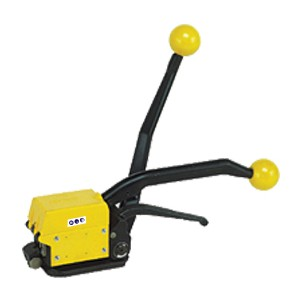 Manual Sealless Steel Strapping Tool, Manual Sealless Steel Strapping Tool malaysia, Manual Sealless Steel Strapping Tool supplier malaysia, Manual Sealless Steel Strapping Tool sourcing malaysia.
