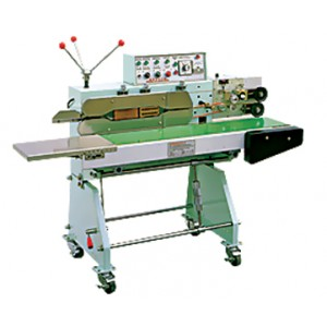 Continuous Type Sealing Machine, Continuous Type Sealing Machine malaysia, Continuous Type Sealing Machine supplier malaysia, Continuous Type Sealing Machine sourcing malaysia.