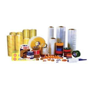 Adhesive Tapes, Stretch Film, Food & Wrap, Adhesive Tapes, Stretch Film, Food & Wrap malaysia, Adhesive Tapes, Stretch Film, Food & Wrap supplier malaysia, Adhesive Tapes, Stretch Film, Food & Wrap sourcing malaysia.