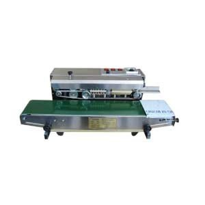 Continuous Desk Sealer ( Horizontal ), Continuous Desk Sealer ( Horizontal ) malaysia, Continuous Desk Sealer ( Horizontal ) supplier malaysia, Continuous Desk Sealer ( Horizontal ) sourcing malaysia.
