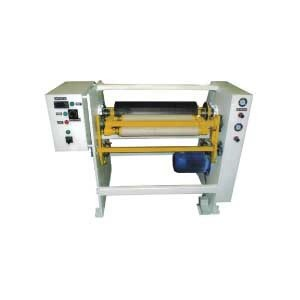Stretch Film Rewinding Machine, Stretch Film Rewinding Machine malaysia, Stretch Film Rewinding Machine supplier malaysia, Stretch Film Rewinding Machine sourcing malaysia.