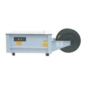 Strapping Machines, Strapping Machines malaysia, Strapping Machines supplier malaysia, Strapping Machines sourcing malaysia.