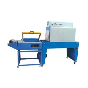Shrink Packing Machines, Shrink Packing Machines malaysia, Shrink Packing Machines supplier malaysia, Shrink Packing Machines sourcing malaysia.