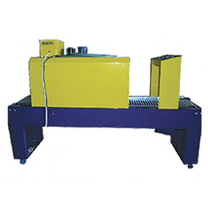 Shrink Packing Machine (PE), Shrink Packing Machine (PE) malaysia, Shrink Packing Machine (PE) supplier malaysia, Shrink Packing Machine (PE) sourcing malaysia.