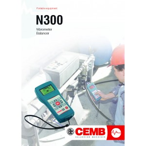N300 Portable Vibrometer and Balancer, N300 Portable Vibrometer and Balancer malaysia, N300 Portable Vibrometer and Balancer supplier malaysia, N300 Portable Vibrometer and Balancer sourcing malaysia.