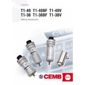Velocity Transducer, Velocity Transducer malaysia, Velocity Transducer supplier malaysia, Velocity Transducer sourcing malaysia.