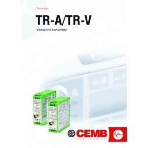 Transmitters - Vibration, Transmitters - Vibration malaysia, Transmitters - Vibration supplier malaysia, Transmitters - Vibration sourcing malaysia.