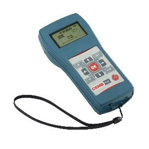 N100 Portable Vibrometer, N100 Portable Vibrometer malaysia, N100 Portable Vibrometer supplier malaysia, N100 Portable Vibrometer sourcing malaysia.