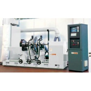 Industrial Balancing Machine, Industrial Balancing Machine malaysia, Industrial Balancing Machine supplier malaysia, Industrial Balancing Machine sourcing malaysia.