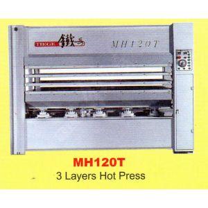 Hot Press, Hot Press malaysia, Hot Press supplier malaysia, Hot Press sourcing malaysia.