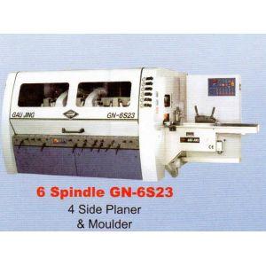 Planer Moulder, Planer Moulder malaysia, Planer Moulder supplier malaysia, Planer Moulder sourcing malaysia.