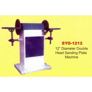 Sanding Plate Machine, Sanding Plate Machine malaysia, Sanding Plate Machine supplier malaysia, Sanding Plate Machine sourcing malaysia.