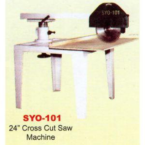 Cut Saw Machine, Cut Saw Machine malaysia, Cut Saw Machine supplier malaysia, Cut Saw Machine sourcing malaysia.
