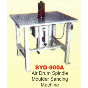 Moulder Sanding Machine, Moulder Sanding Machine malaysia, Moulder Sanding Machine supplier malaysia, Moulder Sanding Machine sourcing malaysia.