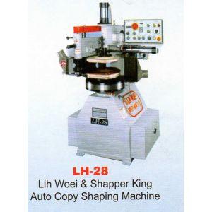 Auto Copy Shaping Machine, Auto Copy Shaping Machine malaysia, Auto Copy Shaping Machine supplier malaysia, Auto Copy Shaping Machine sourcing malaysia.