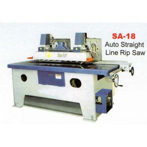 Rip Saw Machine, Rip Saw Machine malaysia, Rip Saw Machine supplier malaysia, Rip Saw Machine sourcing malaysia.
