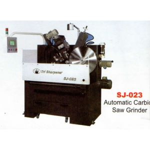 Grinder Machine, Grinder Machine malaysia, Grinder Machine supplier malaysia, Grinder Machine sourcing malaysia.