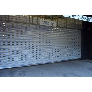 Ventilated Slat Roller Shutter, Ventilated Slat Roller Shutter malaysia, Ventilated Slat Roller Shutter supplier malaysia, Ventilated Slat Roller Shutter sourcing malaysia.