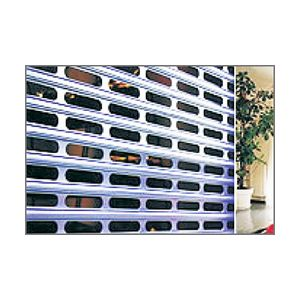 Rolling Banking Grills Roller Shutter, Rolling Banking Grills Roller Shutter malaysia, Rolling Banking Grills Roller Shutter supplier malaysia, Rolling Banking Grills Roller Shutter sourcing malaysia.