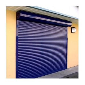 Manually Operated Roller Shutter, Manually Operated Roller Shutter malaysia, Manually Operated Roller Shutter supplier malaysia, Manually Operated Roller Shutter sourcing malaysia.