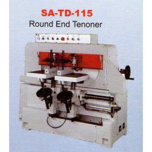 Round End Tenoner, Round End Tenoner malaysia, Round End Tenoner supplier malaysia, Round End Tenoner sourcing malaysia.