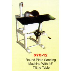 45º Tilting Table Round Plate Sanding Machine, 45º Tilting Table Round Plate Sanding Machine malaysia, 45º Tilting Table Round Plate Sanding Machine supplier malaysia, 45º Tilting Table Round Plate Sanding Machine sourcing malaysia.