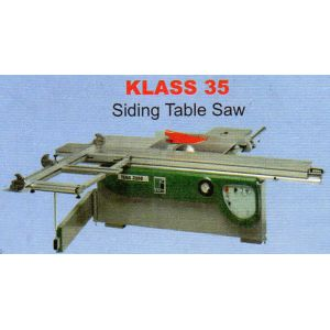 Siding Table Saw, Siding Table Saw malaysia, Siding Table Saw supplier malaysia, Siding Table Saw sourcing malaysia.