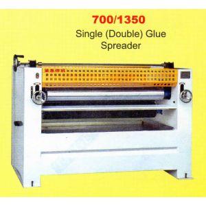 Glue Spreader, Glue Spreader malaysia, Glue Spreader supplier malaysia, Glue Spreader sourcing malaysia.