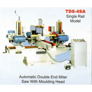 Automatic Moulding Head Double End Miter Saw, Automatic Moulding Head Double End Miter Saw malaysia, Automatic Moulding Head Double End Miter Saw supplier malaysia, Automatic Moulding Head Double End Miter Saw sourcing malaysia.