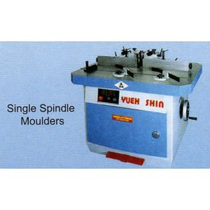 Single Spindle Moulders, Single Spindle Moulders malaysia, Single Spindle Moulders supplier malaysia, Single Spindle Moulders sourcing malaysia.