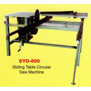 Sliding Table Circular Saw Machine, Sliding Table Circular Saw Machine malaysia, Sliding Table Circular Saw Machine supplier malaysia, Sliding Table Circular Saw Machine sourcing malaysia.