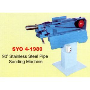 Stainless Steel Pipe Sanding Machine, Stainless Steel Pipe Sanding Machine malaysia, Stainless Steel Pipe Sanding Machine supplier malaysia, Stainless Steel Pipe Sanding Machine sourcing malaysia.