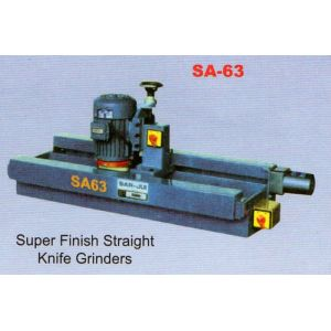 Super Finish Straight Knife Grinders, Super Finish Straight Knife Grinders malaysia, Super Finish Straight Knife Grinders supplier malaysia, Super Finish Straight Knife Grinders sourcing malaysia.