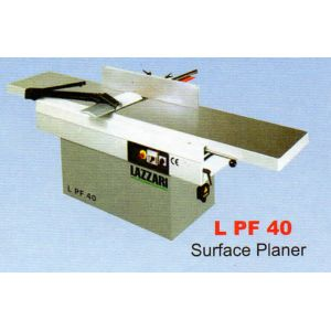 Surface Planer, Surface Planer malaysia, Surface Planer supplier malaysia, Surface Planer sourcing malaysia.