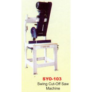 Swing Cut Off Saw Machine, Swing Cut Off Saw Machine malaysia, Swing Cut Off Saw Machine supplier malaysia, Swing Cut Off Saw Machine sourcing malaysia.