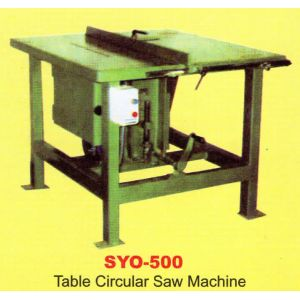 Table Circular Saw Machine, Table Circular Saw Machine malaysia, Table Circular Saw Machine supplier malaysia, Table Circular Saw Machine sourcing malaysia.
