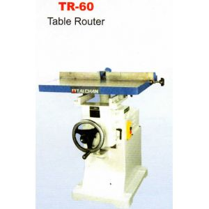 Table Router, Table Router malaysia, Table Router supplier malaysia, Table Router sourcing malaysia.
