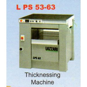 Thicknessing Machine, Thicknessing Machine malaysia, Thicknessing Machine supplier malaysia, Thicknessing Machine sourcing malaysia.